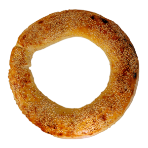 djevrek pica